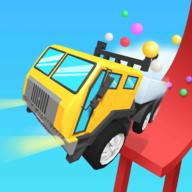 疯狂的转运3D手游下载_疯狂的转运3D手游最新版免费下载