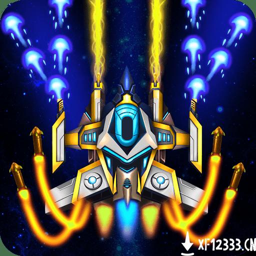 太空部队:外星射手战争手游下载_太空部队:外星射手战争手游最新版免费下载