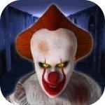 疯狂小丑正版手游下载_疯狂小丑正版手游最新版免费下载