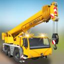 建造模拟2014直装版手游下载_建造模拟2014直装版手游最新版免费下载