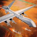 无人机空袭2021中文版手游下载_无人机空袭2021中文版手游最新版免费下载