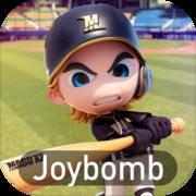 全民打棒球Pro手游下载_全民打棒球Pro手游最新版免费下载