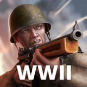 战争幽灵手游下载_战争幽灵手游最新版免费下载