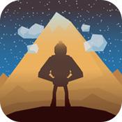 ClimbAMountain手游下载_ClimbAMountain手游最新版免费下载