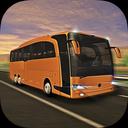 模拟人生长途巴士无限金币版手游下载_模拟人生长途巴士无限金币版手游最新版免费下载