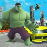 城市英雄格斗手游下载_城市英雄格斗手游最新版免费下载
