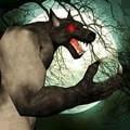 怪物狼人最新版手游下载_怪物狼人最新版手游最新版免费下载