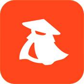 侠玩app下载_侠玩app最新版免费下载