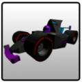 迷你方程式赛车手游下载_迷你方程式赛车手游最新版免费下载