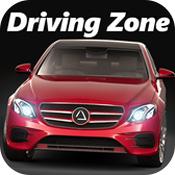 DrivingZoneGermany手游下载_DrivingZoneGermany手游最新版免费下载