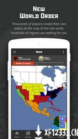 对手地区手游下载_对手地区手游最新版免费下载
