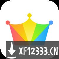 vivo游戏中心老版本app下载_vivo游戏中心老版本app最新版免费下载
