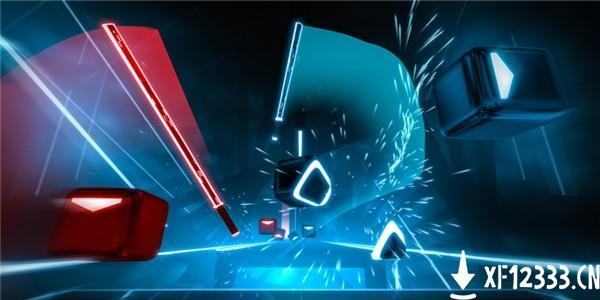 节奏光剑VR版手游下载_节奏光剑VR版手游最新版免费下载