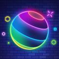 超级弹球红包版手游下载_超级弹球红包版手游最新版免费下载