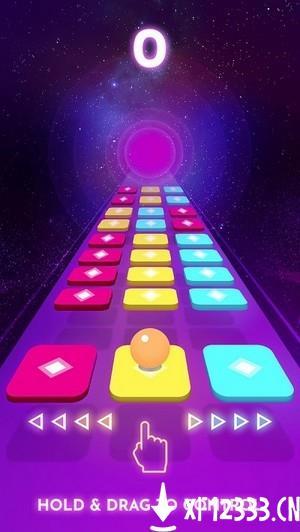 疯狂球球跳一跳手机版手游下载_疯狂球球跳一跳手机版手游最新版免费下载