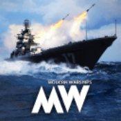 现代战舰在线海战手游下载_现代战舰在线海战手游最新版免费下载