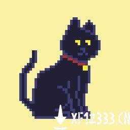 猫步中文版手游下载_猫步中文版手游最新版免费下载
