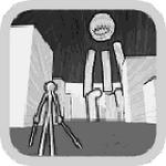 进击的绝望手游下载_进击的绝望手游最新版免费下载