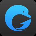 海豚加速器免费版手游下载_海豚加速器免费版手游最新版免费下载