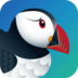 海鹦浏览器app下载_海鹦浏览器app最新版免费下载