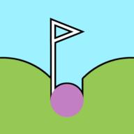 无尽高尔夫最新版手游下载_无尽高尔夫最新版手游最新版免费下载