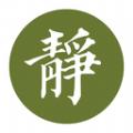 常清静学院app下载_常清静学院app最新版免费下载