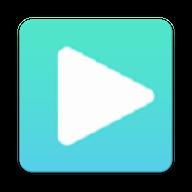 乐天影视app下载_乐天影视app最新版免费下载