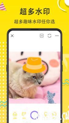 宠物相机app下载_宠物相机app最新版免费下载