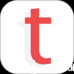 套路键盘app下载_套路键盘app最新版免费下载