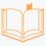 有读小说app下载_有读小说app最新版免费下载