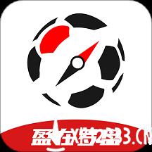 罗盘体育app下载_罗盘体育app最新版免费下载