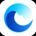 腾浪跨境浏览器app下载_腾浪跨境浏览器app最新版免费下载