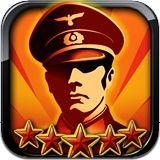 世界征服者2全球版手游下载_世界征服者2全球版手游最新版免费下载