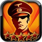 世界征服者2无限资源版手游下载_世界征服者2无限资源版手游最新版免费下载