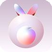 尾尾兔app下载_尾尾兔app最新版免费下载