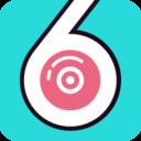 变声器66app下载_变声器66app最新版免费下载