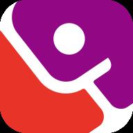 全境优选app下载_全境优选app最新版免费下载