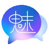 撩魅手机版app下载_撩魅手机版app最新版免费下载