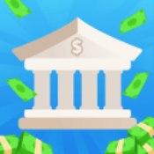 我在银行打工手游下载_我在银行打工手游最新版免费下载