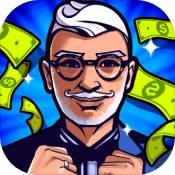 先赚它一个亿手游下载_先赚它一个亿手游最新版免费下载
