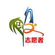 志愿白城app下载_志愿白城app最新版免费下载