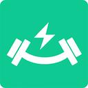 咚呲咚呲app下载_咚呲咚呲app最新版免费下载
