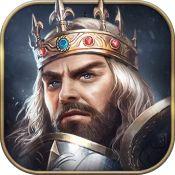 王的崛起手游下载_王的崛起手游最新版免费下载