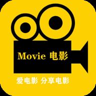 TV影院app下载_TV影院app最新版免费下载
