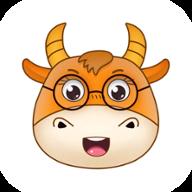 米牛e购app下载_米牛e购app最新版免费下载