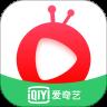 爱奇艺随刻免费会员版app下载_爱奇艺随刻免费会员版app最新版免费下载