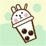 我的奶茶屋最新版手游下载_我的奶茶屋最新版手游最新版免费下载