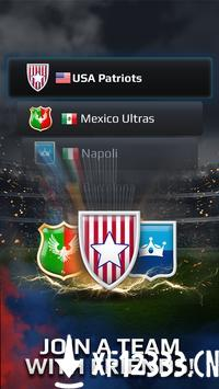 SoccerRivals手游下载_SoccerRivals手游最新版免费下载