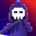 像素射击鬼与枪手游下载_像素射击鬼与枪手游最新版免费下载