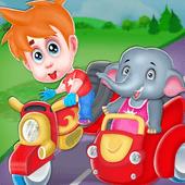 顽皮的孩子最新版手游下载_顽皮的孩子最新版手游最新版免费下载